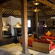 Villa Bali Villa Wahyu- ref VIWA001 – 26