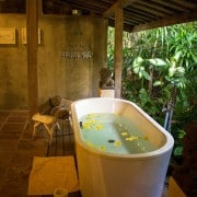 Villa Bali Villa Wahyu- ref VIWA001 – 33