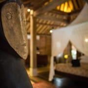 Villa Bali Villa Wahyu- ref VIWA001 – 34