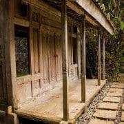 Villa Bali Villa Wahyu- ref VIWA001 – 36