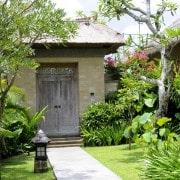 Villa Bali villa Waringin- ref VDPL004 – 2