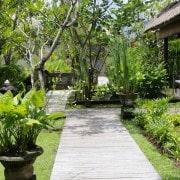 Villa Bali villa Waringin- ref VDPL004 – 3
