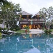 Villa Bali villa Waringin- ref VDPL004 – 4