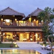 Villa Bali villa Waringin- ref VDPL004 – 5