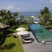 Villa Bali villa Waringin- ref VDPL004 – 6