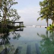 Villa Bali villa Waringin- ref VDPL004 – 7
