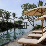 Villa Bali villa Waringin- ref VDPL004 – 8