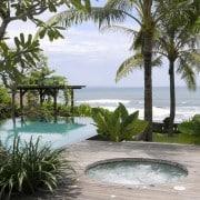 Villa Bali villa Waringin- ref VDPL004 – 9
