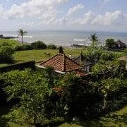 Villa Bali villa Waringin- ref VDPL004 – 10