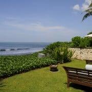 Villa Bali villa Waringin- ref VDPL004 – 11