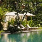 Villa Bali villa Waringin- ref VDPL004 – 12