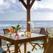 Villa Bali villa Waringin- ref VDPL004 – 13