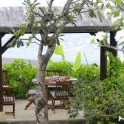 Villa Bali villa Waringin- ref VDPL004 – 14