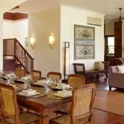 Villa Bali villa Waringin- ref VDPL004 – 15