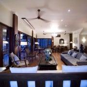 Villa Bali villa Waringin- ref VDPL004 – 17