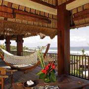 Villa Bali villa Waringin- ref VDPL004 – 20