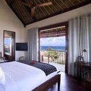 Villa Bali villa Waringin- ref VDPL004 – 22