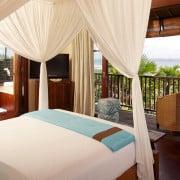 Villa Bali villa Waringin- ref VDPL004 – 23