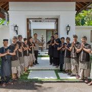 Villa Bali Villa Windu Asri- ref VDWASR001 – 2