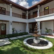 Villa Bali Villa Windu Asri- ref VDWASR001 – 3