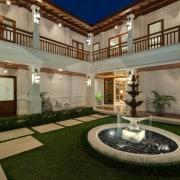 Villa Bali Villa Windu Asri- ref VDWASR001 – 4