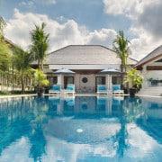 Villa Bali Villa Windu Asri- ref VDWASR001 – 5
