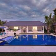 Villa Bali Villa Windu Asri- ref VDWASR001 – 6