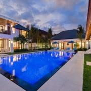 Villa Bali Villa Windu Asri- ref VDWASR001 – 7