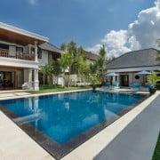 Villa Bali Villa Windu Asri- ref VDWASR001 – 8