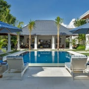 Villa Bali Villa Windu Asri- ref VDWASR001 – 9