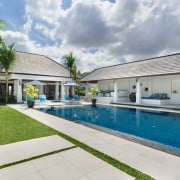 Villa Bali Villa Windu Asri- ref VDWASR001 – 10