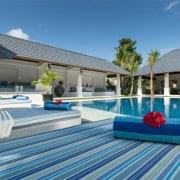 Villa Bali Villa Windu Asri- ref VDWASR001 – 11