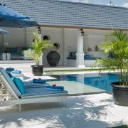 Villa Bali Villa Windu Asri- ref VDWASR001 – 12