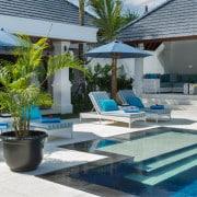 Villa Bali Villa Windu Asri- ref VDWASR001 – 13