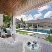 Villa Bali Villa Windu Asri- ref VDWASR001 – 15