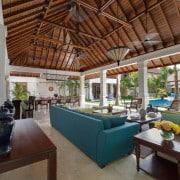 Villa Bali Villa Windu Asri- ref VDWASR001 – 16