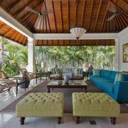Villa Bali Villa Windu Asri- ref VDWASR001 – 17