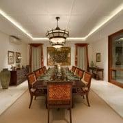 Villa Bali Villa Windu Asri- ref VDWASR001 – 19