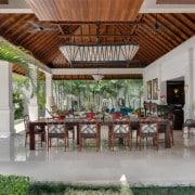 Villa Bali Villa Windu Asri- ref VDWASR001 – 20