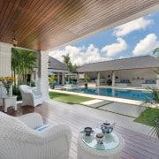 Villa Bali Villa Windu Asri- ref VDWASR001 – 22