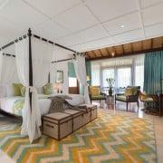 Villa Bali Villa Windu Asri- ref VDWASR001 – 26