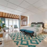 Villa Bali Villa Windu Asri- ref VDWASR001 – 27