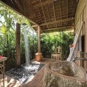 Villa Bali Villa Zelie- ref VISA001 – 17