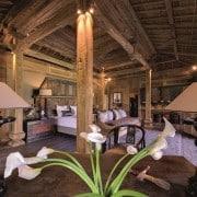 Villa Bali Villa Zelie- ref VISA001 – 19