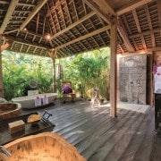 Villa Bali Villa Zelie- ref VISA001 – 21
