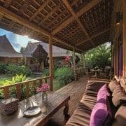 Villa Bali Villa Zelie- ref VISA001 – 22