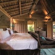Villa Bali Villa Zelie- ref VISA001 – 23