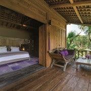 Villa Bali Villa Zelie- ref VISA001 – 24