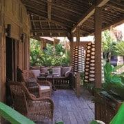 Villa Bali Villa Zelie- ref VISA001 – 25