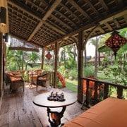 Villa Bali Villa Zelie- ref VISA001 – 26